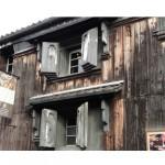 本場の近江商人さんの書くブログ