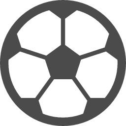 アイコン素材ダウンロードサイト Icooon Mono クレアネットの代表ブログ