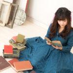頭のビタミン要素としての読書とランニング