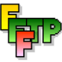 ffftp_gazou