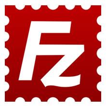 filezilla_gazou
