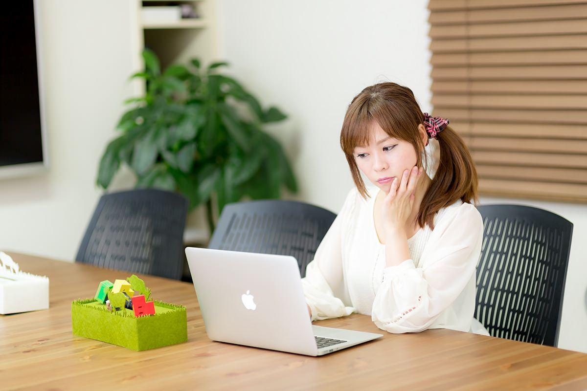 パソコン流出主婦画像