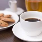 スターバックス&TSUTAYAのカフェで、TSUTAYAも儲かる理由とは?