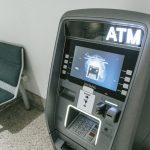 フィンテック?銀行と生体認証の話