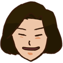 ueda_01