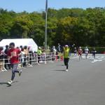 志摩スペイン村で志摩ロードパーティハーフマラソンに出場してきました