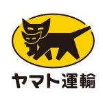猫のロゴのヤマトさん