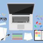 多能工仕事とアメーバ経営における生産性の帰結