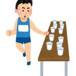 経営者の多くがマラソンやトライアスロンをやってる気がする