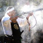 種子島に鉄砲伝来した時に、2丁の鉄砲を買った理由
