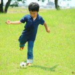 【祝】田辺市から初めてのJリーガー。武田拓真選手