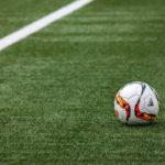サッカーとビジネスの共通点と言語化