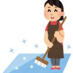 5S(整理・清潔・清掃・整頓・躾)の掃除のルール10か条といい会社の比較