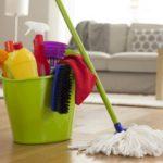5Sは、整理・整頓・清掃・清潔・躾