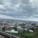 大江戸温泉さんの箕面スパーガーデン