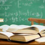 コロナの影響で開催できない資格試験