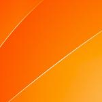 [jQuery]地域別にコンテンツをカテゴリー分けするメニュー