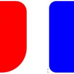 第五十五回「写真の角に丸みをつける簡単CSS」