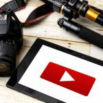 Youtube動画のレスポンシブ対応