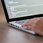 HTMLアンカーリンク