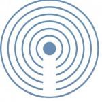 O2Oを実現させる切り札?「iBeacon」とは