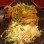 創業40年以上!趣きある外観の日本料理・めん処「にし富」さん