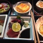 りょうりや・しるべえさんの和食美味しいごはん飯