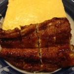 うなぎといえば魚伊さん 鰻はもちろん米も美味い!