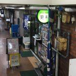 【番外編】「今や福島区の名所になった」福島駅前にある棋士の聖地『更科』さん