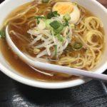 會元樓 天満店 (カイゲンロウ)さんの天津飯美味い!