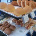パン屋さんのCopenharvestさんに行ってきました