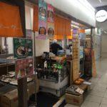 380円のカツどんに30円の味噌汁!クークー(COOCOO)第三ビル店さん