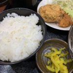 中華料理 新京 天神橋店さんの豊富なメニューは北区随一
