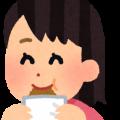 tabearuki